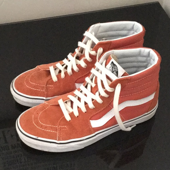 a7985045962 M 5b5359615bbb8084f1a0cad4. Other Shoes you may like. Vans Sneakers. Vans  Sneakers.  40  60. Vans Classic Slip On Nintendo Super Mario Bros Wom